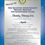 2013-02-21_Hunterdon_Inter-County_Meeting