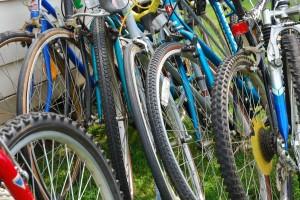 pedals_2008