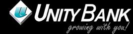 unity_bank_logo