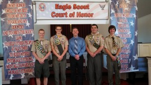 2013-06-29_Eagle_Scout_COH_Stanton_Troop1969