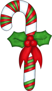 2013-12-03_candy_cane