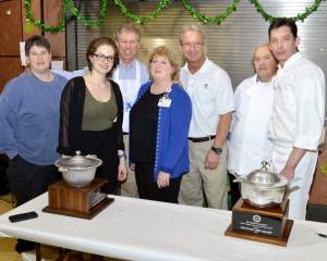 2014-02-24_Soup-Winners