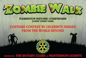 3716_Flemington_BID_Zombie_Walk_Website_Banner