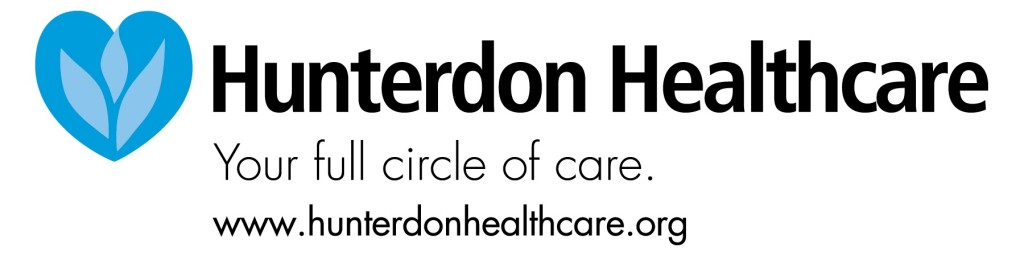 2015-08-26_Hunterdon-Healthcare-System
