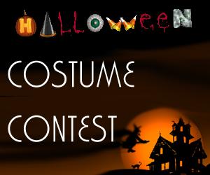 Pancake Day, Costume Contest & Halloween High School | Rotary Club ...